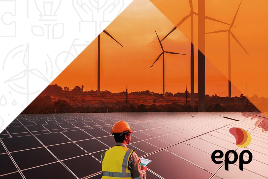 3 tipos de energias renováveis para investir