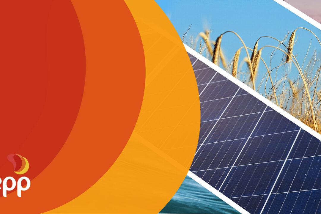 Por que as fontes de energia renováveis são pouco utilizadas?