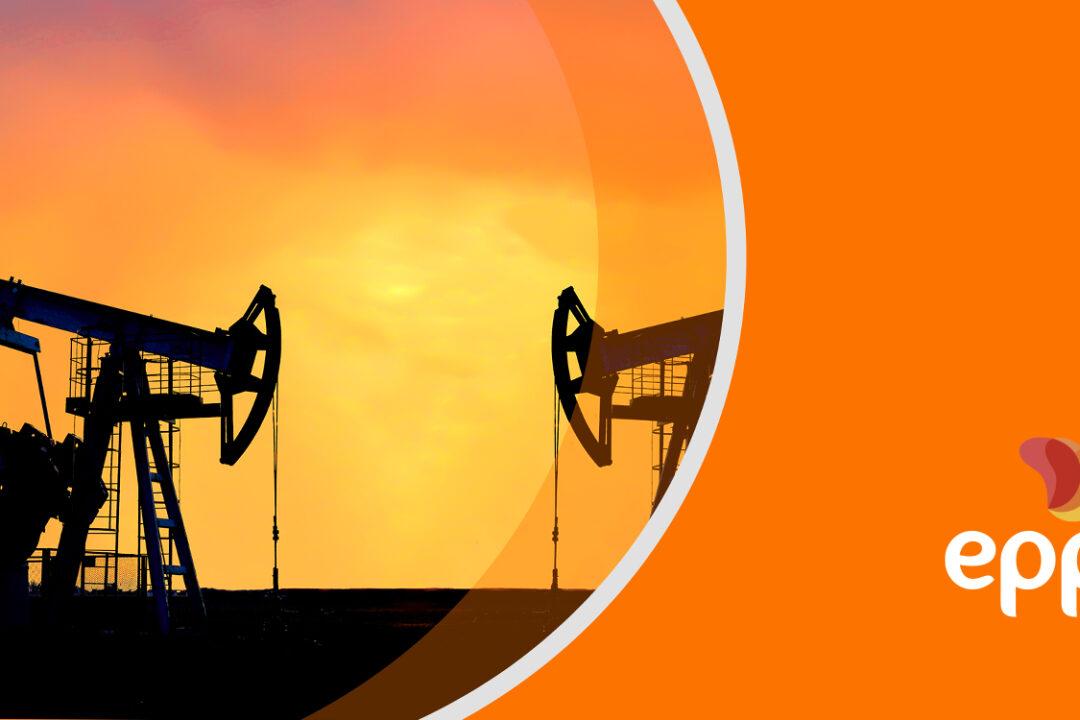 uso dos combustíveis fósseis na geração de energia