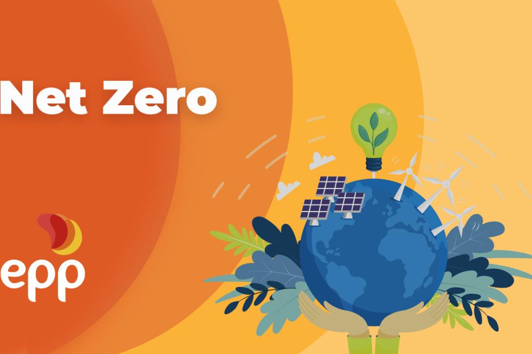 Economia Net Zero