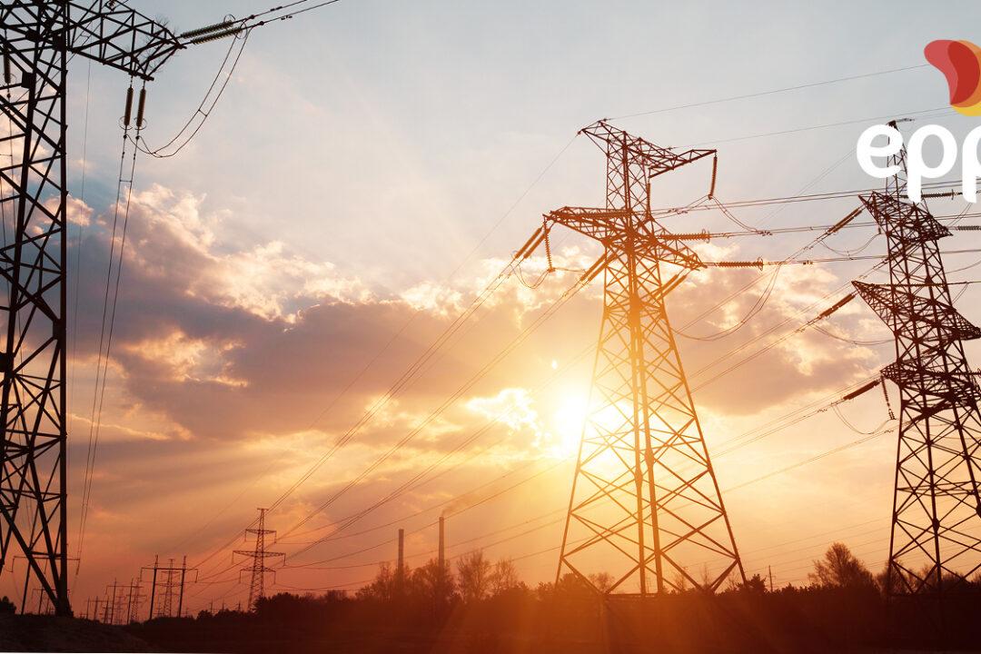 geração de energia limpa no Brasil