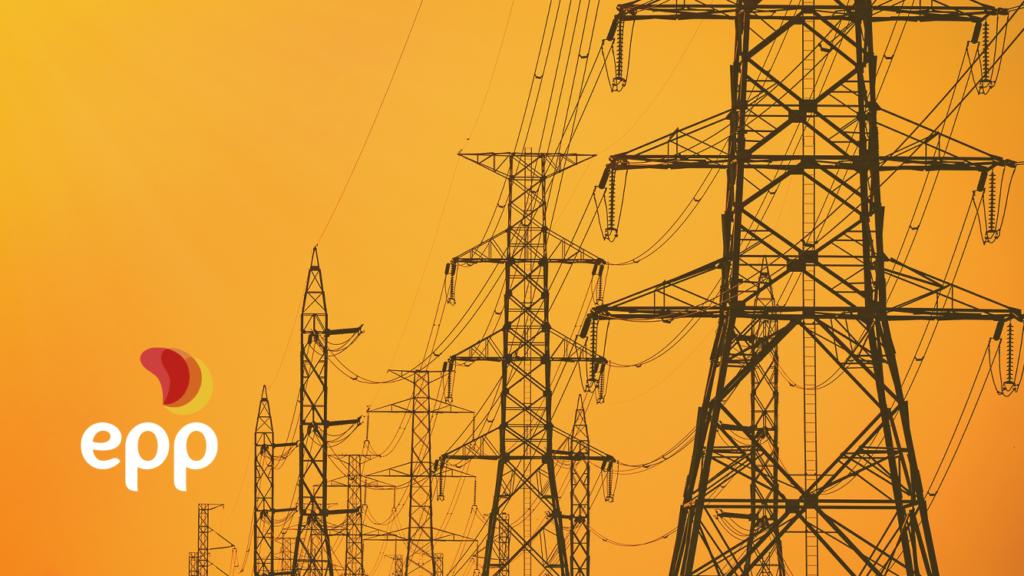 A importância da modernização do setor elétrico!