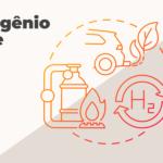 Quais as perspectivas para o hidrogênio verde?