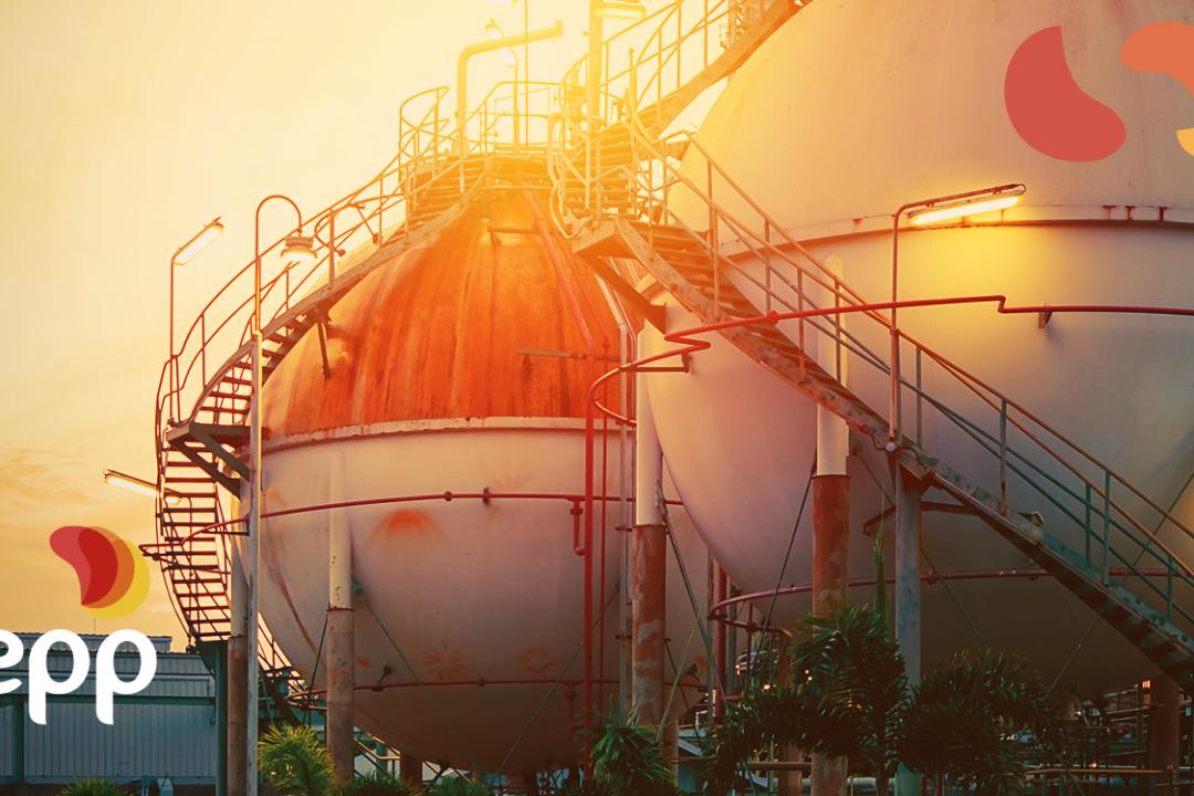 Como funciona o mercado livre de gás natural?