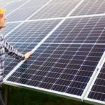 Conheça as principais tecnologias de energia solar!