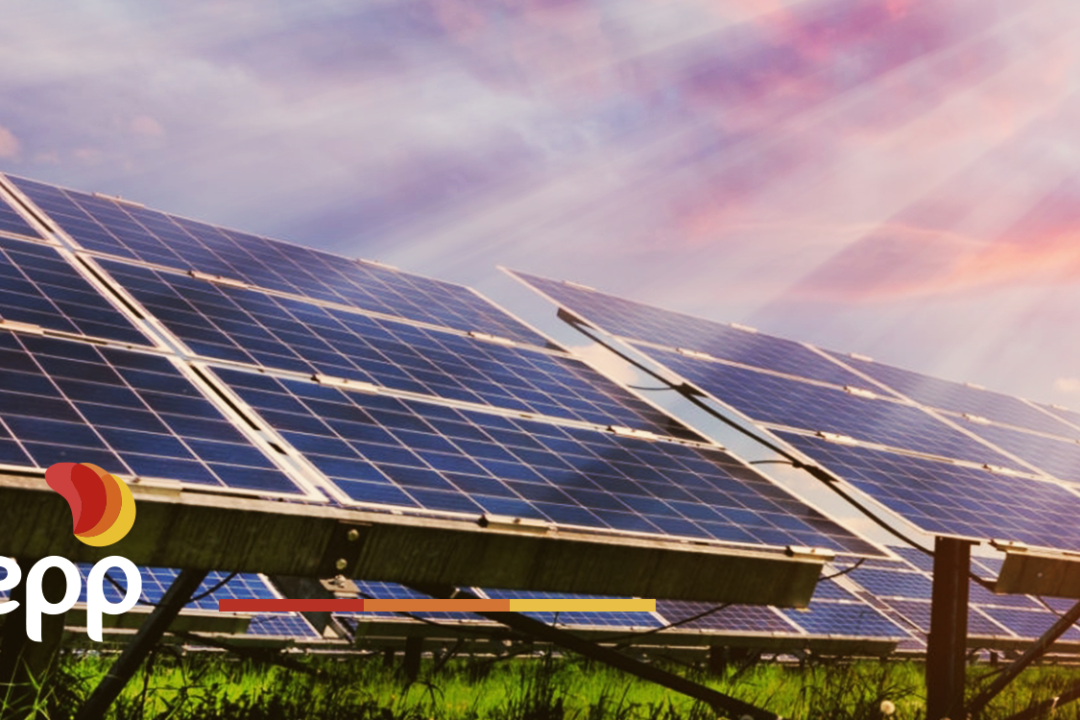 Expectativa da Energia Solar no Brasil