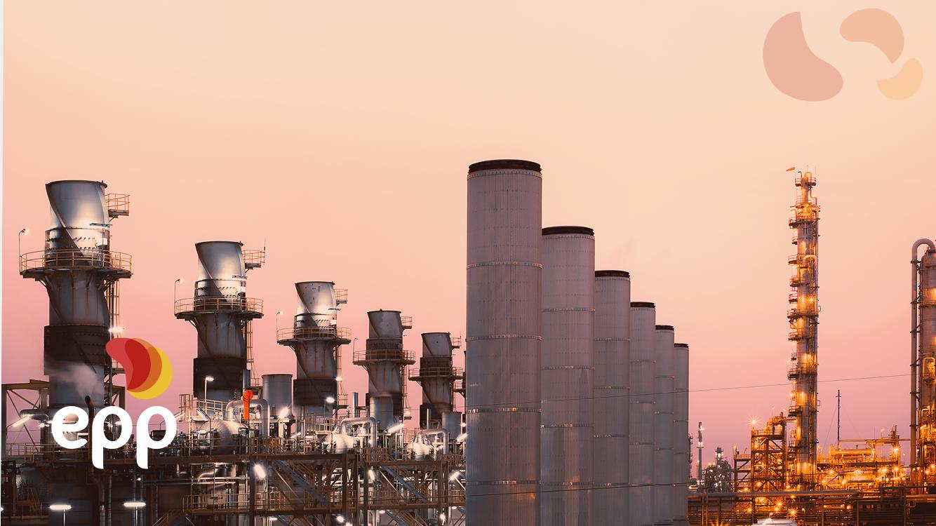 Impactos da Nova Lei do Gás