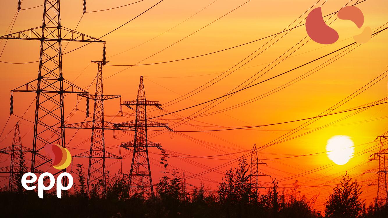 Quais são os agentes reguladores do Mercado Livre de Energia?