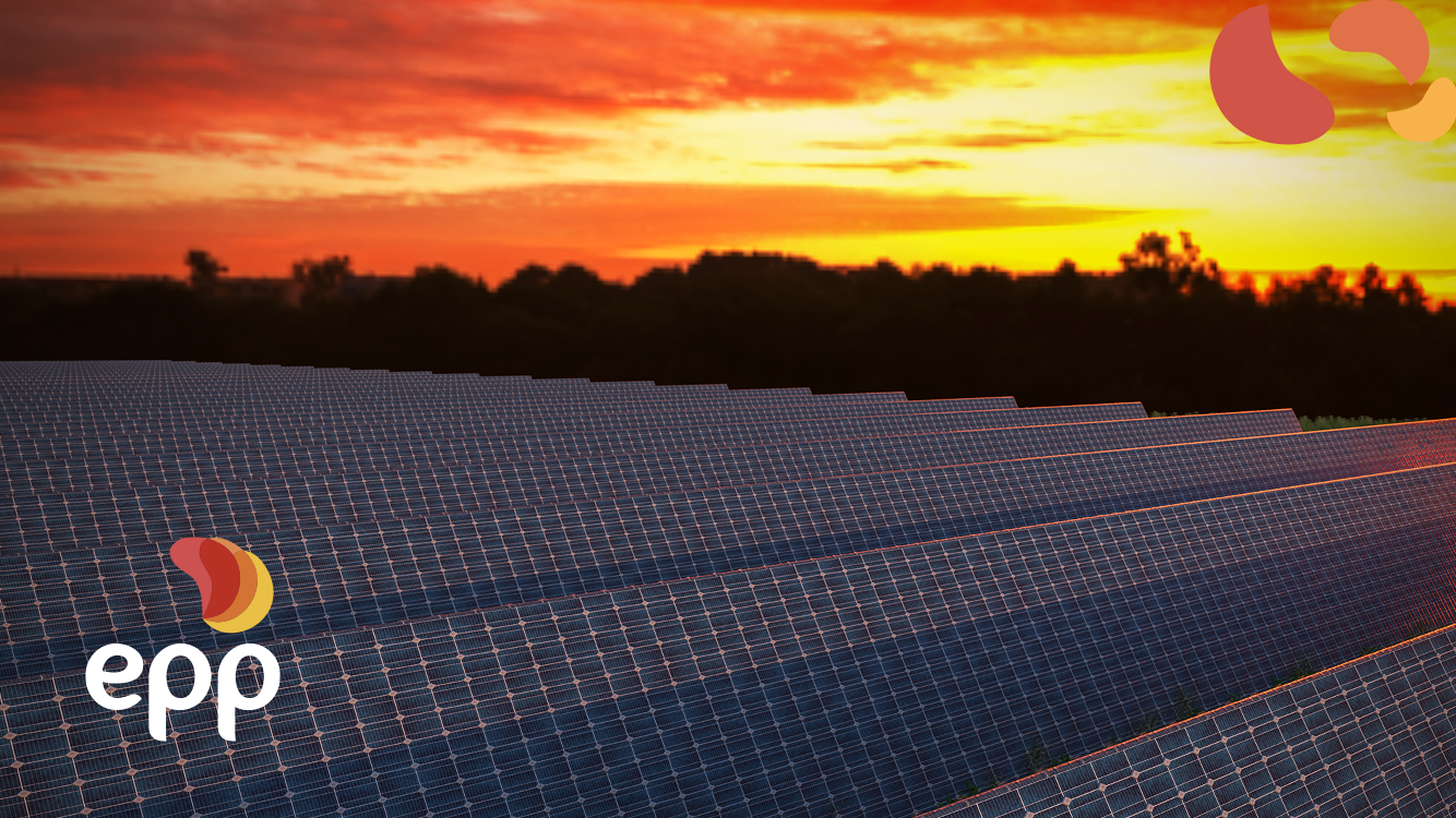 A importância da energia solar na renovação da matriz energética