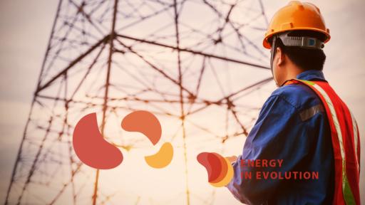 Regulação do hidrogênio: um futuro promissor!