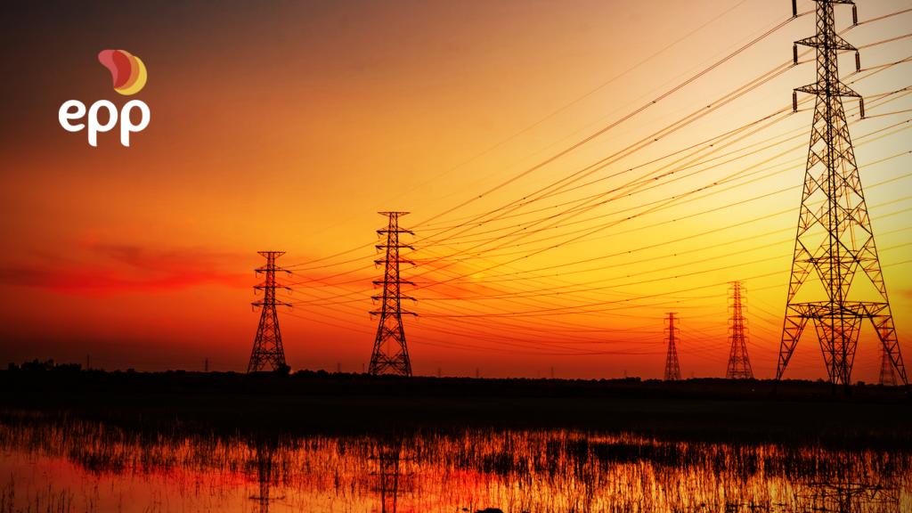 Demanda de hidrogênio mundial crescerá até 2030