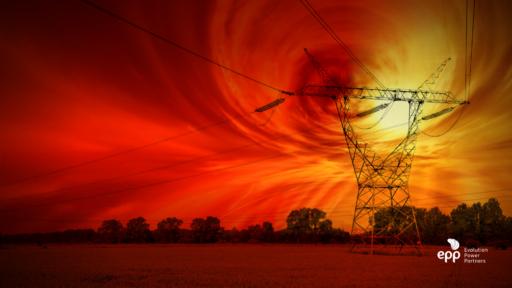 mudanças climáticas e a transição energética